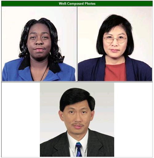 $7 Diversity Visa photo > Lottery immigration Visa picture DV-2015>